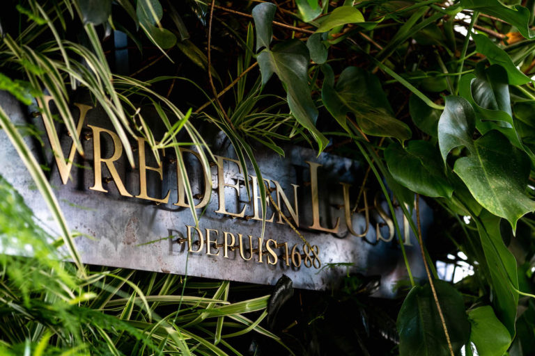 Explore the Attractions Around The Residence at VnL, The Residence @ Vrede & Lust
